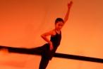 Ballet Eropa